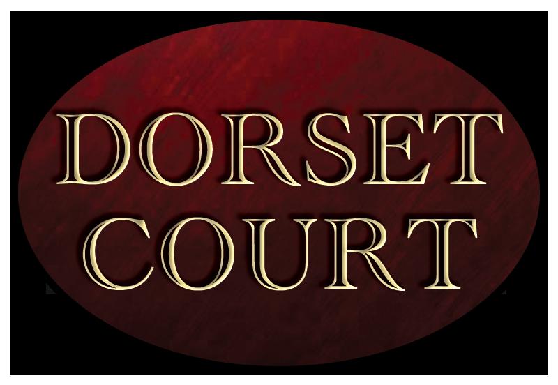 Dorset Court